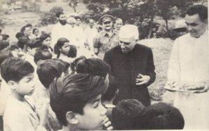 Nehru_sweets_oratarians_Nongpoh