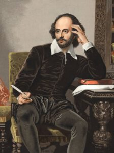 william-shakespeare-portrait-of-william-shakespeare-1564-1616-chromolithography-after-hombres-y-mujeres-celebres-1877-barcelona-spain-118154739-57d712c63df78c583373bb00