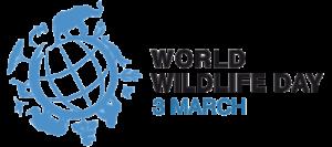 World_Wildlife_Day_logo